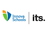 INNOVA TEACHING SCHOOL