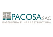 Pacosa