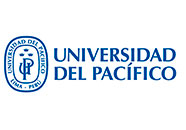 Universidad Pacifico