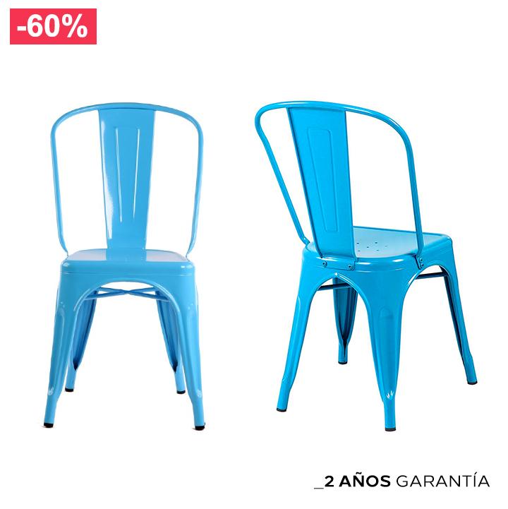 Silla-Vintage-Azul